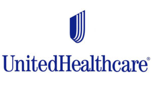 united-health-care